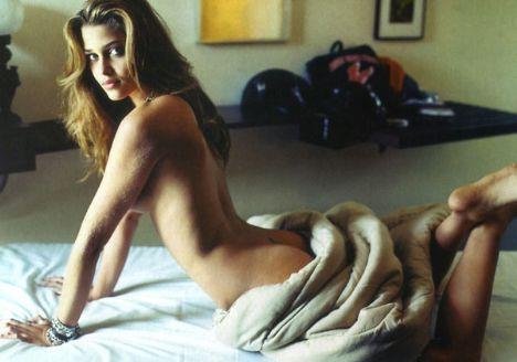 Ana Beatriz Barros - 17